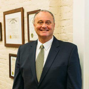 Louisville personal injury lawyer