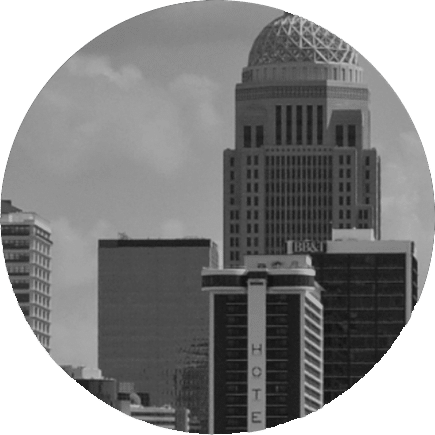 Louisville personal injury lawyer