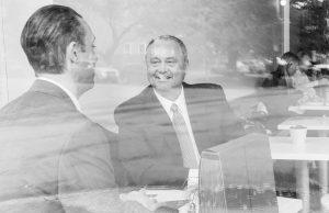 Louisville truck accident lawyer