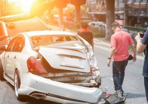 Louisville Car Accident Attorneys