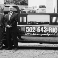 Louisville Personal Injury Lawyers