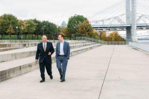 Louisville fatal car accident attorneys