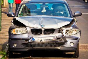 car accident attorney
