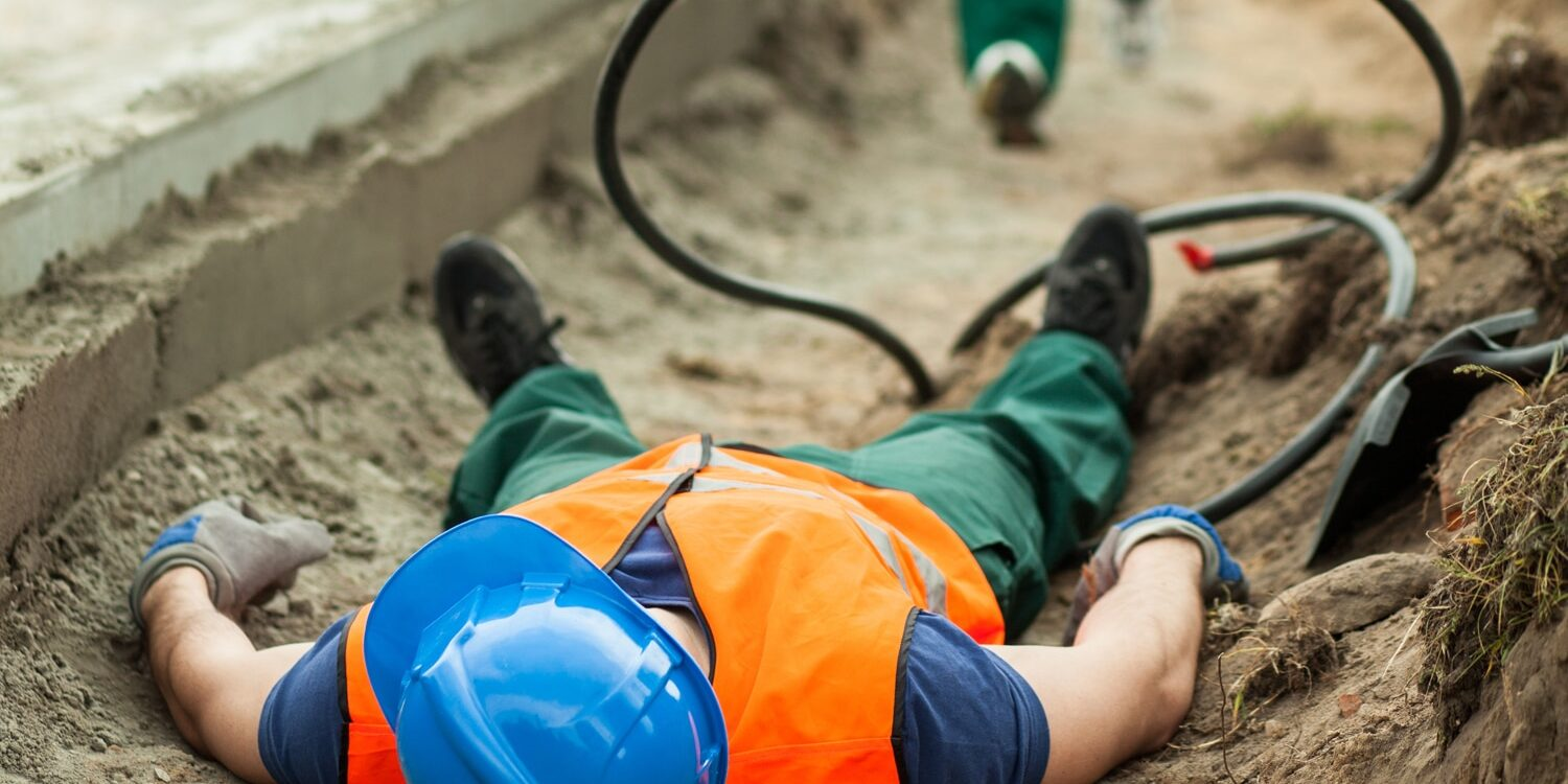 Louisville Workers Compensation Lawyers